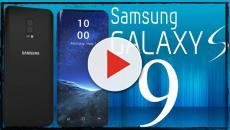 Samsung S9, il colosso coreano trema