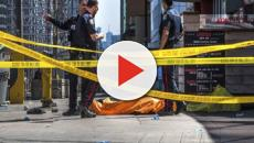 Decenas de heridos y muertos en Toronto al ser embestidos por una camioneta