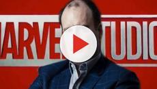 El director de Marvel habla sobre el futuro de MCU después de Avengers 4