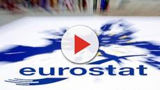Eurostat, dati 2016: al decile più povero andava solo l'1,8% dei redditi