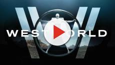 Westworld, un poco de su segunda temporada te atrapará