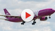 Compagnia aerea offre 3300 euro per viaggiare: offerta di lavoro da sogno