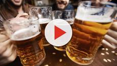VIDEO: Juegos con el alcohol que te ponen en peligro