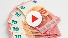 L'ADOC, l'Italia ha redditi più bassi del 24% - VIDEO