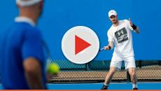 Andy Murray's comeback has risks and gambles included