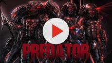 Depredador: cada actualización que necesita saber