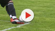 Partidas de ida das semifinais da Champions League encaminham decisão, veja