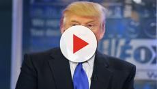 Trump dichiara ridicolo l'accordo con l'Iran