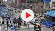 Un furgone contro la folla, nuovo attentato terroristico in Canada?