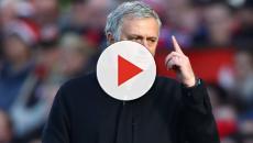 Vídeo: Tras pagar la cláusula Mourinho se lleva un intocable del Barça