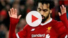 El Real Madrid y la fortuna que tendrá que pagar por Salah