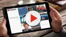 Flipboard lanza una nueva sección de tecnología