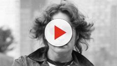 John Lennon: all'asta un suo disegno che lo ritrae come Hitler