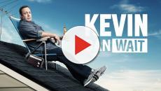 'Kevin Can Wai't no extendido por la temporada 3 ¿Tenemos que preocuparnos?
