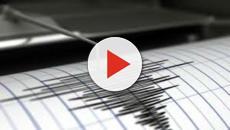 Terremoto, forte scossa al Sud