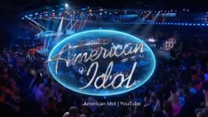 'American Idol': Top 14 cut to 10 by voters and judges