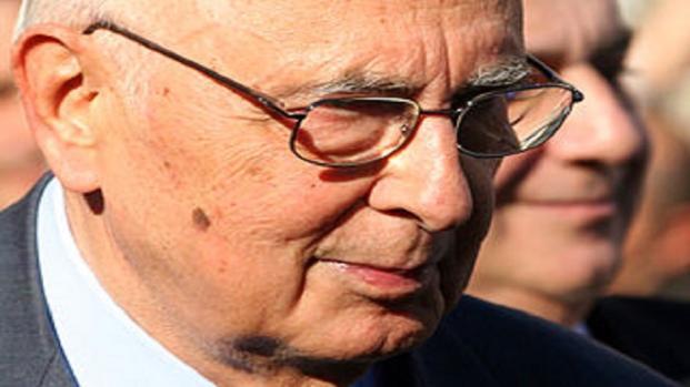 Napolitano, aggiornamento condizioni salute: messaggi vergognosi dai social