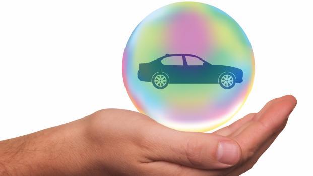 Bollo Auto: arrivano sconti sulla tassa ed esenzioni, ma non per tutti.