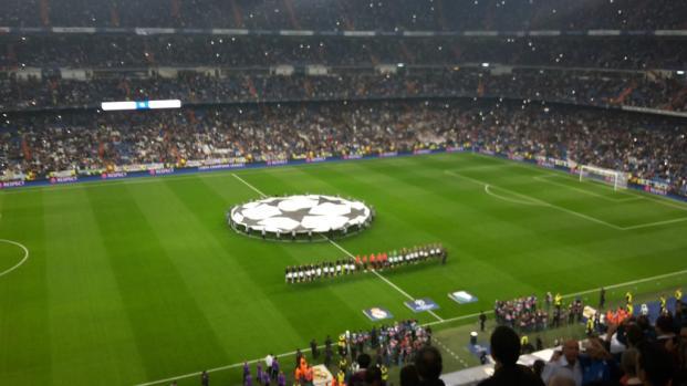 Gareth Bale zu den Bayern? Jetzt spricht er selbst