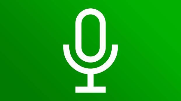 Whatsapp: llega la actualización de los mensajes de voz