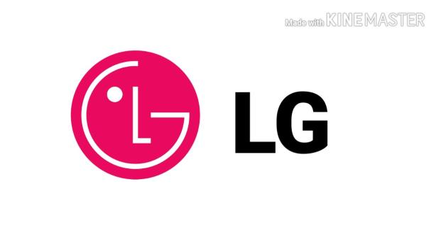 LG, como Samsung, se está resistiendo a la tendencia