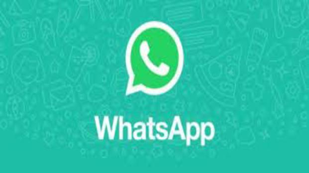 WhatsApp: scatta il divieto per i minori di 16 anni