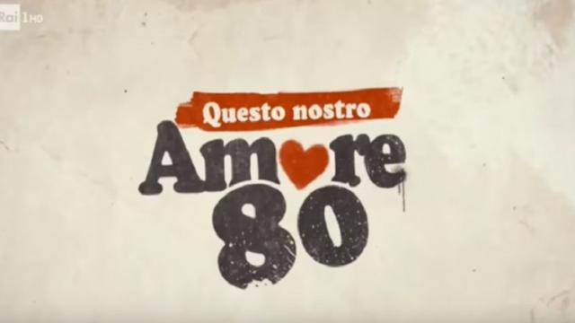 VIDEO: Replica 'Questo nostro amore 80': tutte le info per rivedere le puntate