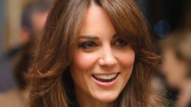 El Príncipe Carlos siente 'gran alegría' después de la llegada del nuevo nieto