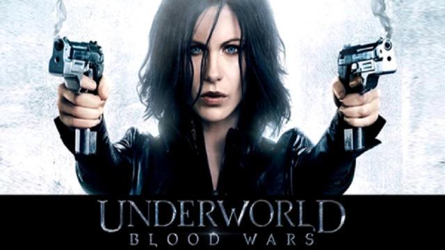 Underworld: Evolution - Esto es lo que pasará con la producción