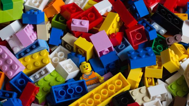 Aparece una nueva red social especial para niños