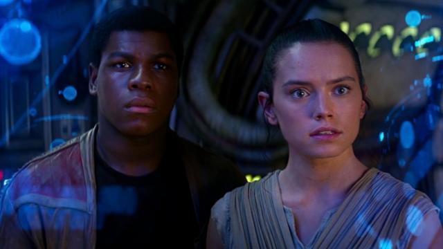 Star Wars IX: Todo lo que necesitas saber