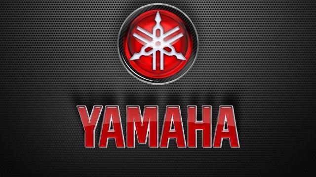 Cables Yamaha inalámbrico con nuevo sonido envolvente de cine en casa