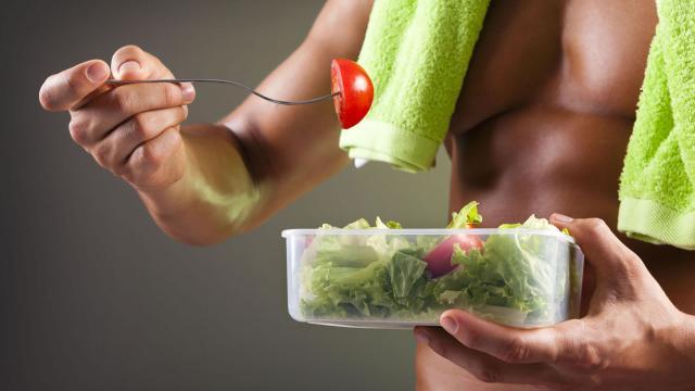 Probióticos y dieta personalizada, prevención de enfermedades crónicas