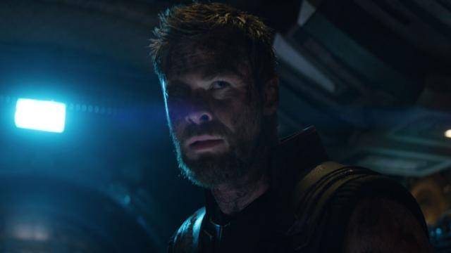 ¿ Avengers: Infinity War Podría Hacer el Fin de Semana de Apertura Mundial?
