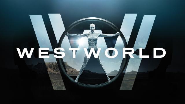 La temporada 2 de Westworld dice más sobre la ubicación del Parque Tematico