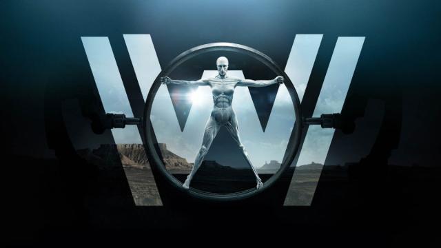 Westworld: Las conjeturas de Nolan pasan a la siguiente ronda
