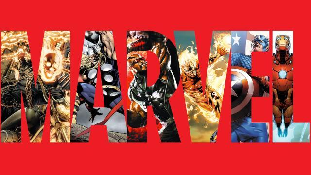 ¿dónde están las Piedras del infinito en el universo cinematográfico de Marvel?