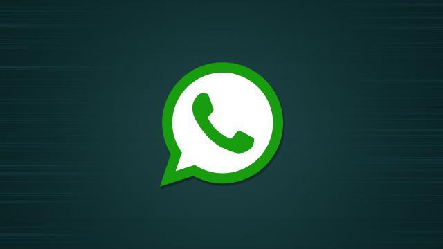 WhatsApp: ¡Aquí está la nueva función salvará tu vida!