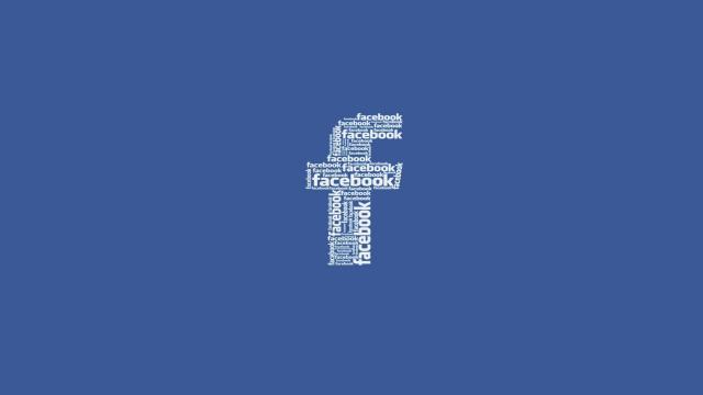 Dispositivo usb de facebook para iniciar sesion con mas privacidad