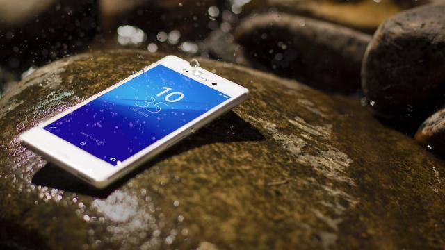 Adicto a su teléfono inteligente, ¡ponga la pantalla en blanco y negro!