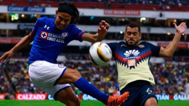 Liga MX: Cinco clasificados y otros se juegan la vida en la última jornada