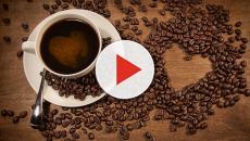 Es por eso que el café es bueno para el bienestar físico