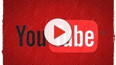 YouTube Kids: para darles a los padres más control sobre la salida de videos