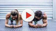 VIDEO: Alimentos que ayudan a ganar masa muscular