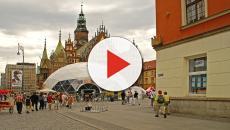 Turismo en Europa a bajo coste