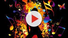 ¿Puede una canción reducir el 65% de ansiedad?
