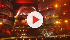 I Rolling Stones in Tour, ecco le band di supporto al No Filter Tour