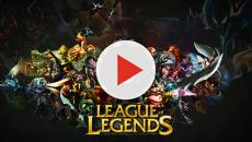 Several champion changes incoming for