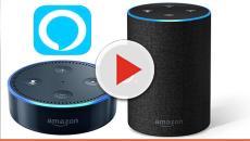 Amazon's kid friendly Echo Dot Kids will soon be on store shelves