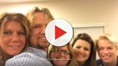 'Sister Wives' Does Kody really want to add another wife?